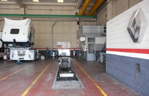 estacion mantenimiento taller ramon ruiz1