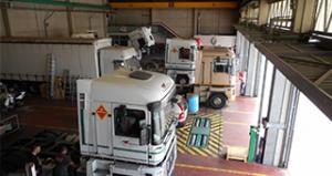 instalaciones taller ramon ruiz2
