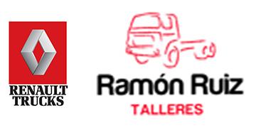 Talleres Ramón Ruiz